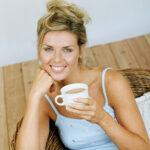 Tea…un ceai relaxat?