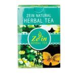 Ceaiul Zein -ceai pentru slabit