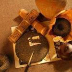 3 grame de ceai vechi de sute de ani costă 30.000 $