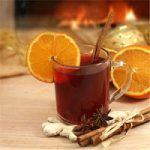Ceaiuri care te pregătesc de iarnă