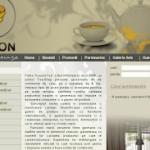 Kokoon – teashop & lounge