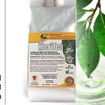 KleriTea Ceai din Plante pentru Regularitate si Detoxifiere