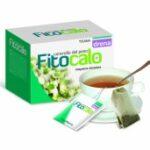 Ceai fitocalo ceai recomandat in dieta