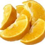 Ceaiul de portocale cu scortisoara tine glicemia sub control