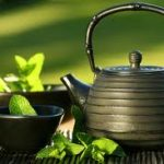 Ceaiul verde ar putea combate dementa si cancerul?