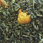 Ceaiul verde cu smochine salbatice – merita incercat